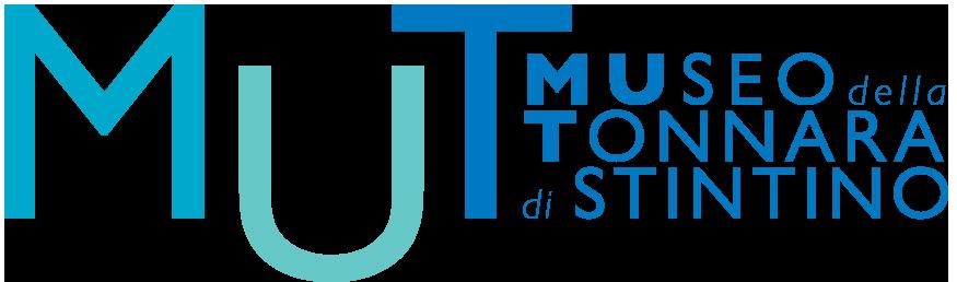 Museo della Tonnara - Stintino