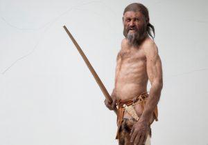 Otzi-Mummia-Val-Senale-Iceman